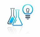 12-14 июня 2018  ⇒  XXXVIII Всероссийская конференция по проблемам науки и технологий