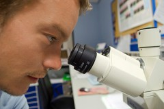 Зачем Россия инвестирует в учёных больше триллиона рублей