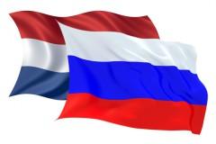 7 декабря в торгпредстве России в Нидерландах состоялась Российско-голландская бизнес-встреча по сотрудничеству в области биоэнергетики и биомассы