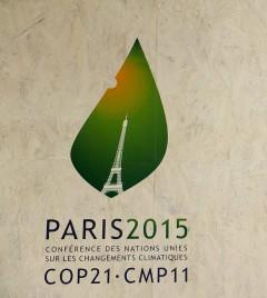 В Париже, в ходе работы COP21, принято новое климатическое соглашение, которое придет на смену Киотскому протоколу.