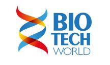 15 — 17 марта 2016 года ⇒ Научно-практическая конференция «Биотехнологии в экономическом развитии регионов»