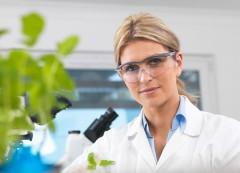 В Сибири созданы полимеры повышенной биосовместимости