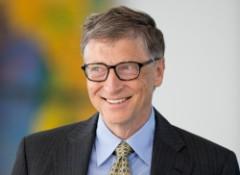 Билл Гейтс создал фонд для поддержки «чистой» энергетики