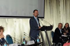 В Сочи завершил свою работу Второй форум «Экосистема инноваций»
