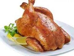 В США одобрено использование трансгенных куриц