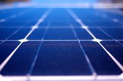 Дубай установит солнечные панели на каждой крыше к 2030 году