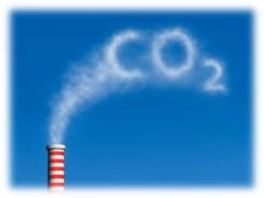 Ученые Томского политеха придумали, как безопасно утилизировать радиоактивный углерод