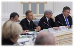 Стратегия научно-технологического развития России будет подготовлена к осени 2016 года