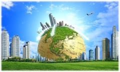 Власти Нижегородской области будут сотрудничать с учеными по вопросам экологии