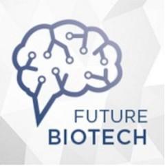23 февраля в 12:00  ⇒  Современная биология и Биотехнологии будущего — 2016 Зимняя научная школа