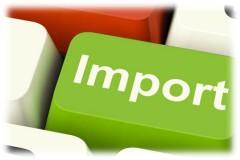 Замещение импорта: игра в отчеты