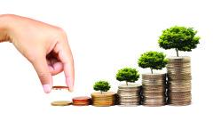 Новый фонд РВК и Phystech Ventures будет инвестировать преимущественно в технологические проекты посевной стадии