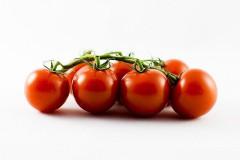 Специалисты по физиологии растений пытаются создать первый в мире острый помидор, используя для этого инструмент редактирования генов Crispr-Cas9