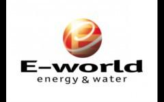 16 — 18 февраля 2016 ⇒E-world energy & water 2016