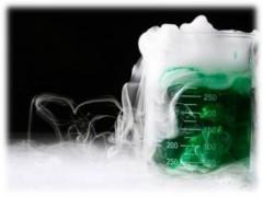 Реорганизован технический комитет по стандартизации ТК 060 «Химия»