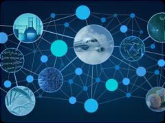 Совет при ФАНО утвердил 13 актуальных направлений научно-технологического развития России в секции «Науки о жизни»