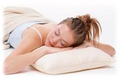 Найдена биохимическая связь между сном и настроением