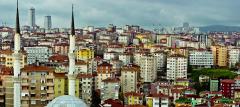 11-я Международная конференция Protein Stabilisation состоится в Стамбуле в мае