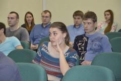 Третья экспресс-школа молодых инноваторов «От идеи до бизнеса»