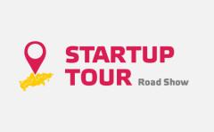 Startup Tour 2016 в Краснодаре и Таганроге ищет инновации в сельском хозяйстве