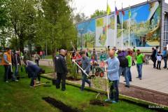 Новые тренды в области точного земледелия обсудят в «Сколково»