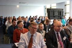 20 мая 2016 г. в Санкт-Петербурге пройдет традиционная ежегодная конференция «Энергия из биомассы: котельные и ТЭЦ на биотопливе, производство пеллет, брикетов, биогаза в России и мире».