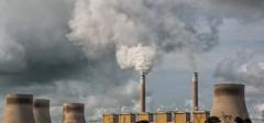 Углеродное регулирование введут медленно, но неизбежно