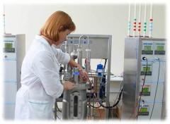 Два технопарка Новосибирской области получат 335 млн рублей