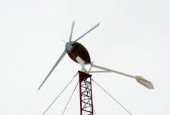 Молдова: курс на растущую долю «зеленой» энергии и снижение импорта