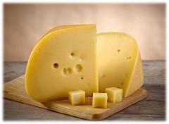 В Подмосковье утверждены документы по планировке территории сырного кластера с объемом производства 12,5 тыс. тонн в год — Минсельхоз МО