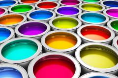 От биомассы до дисперсий: BASF впервые начал использовать концепцию баланса масс при производстве связующих компонентов для интерьерных красок