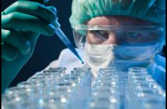 Минобрнауки России объявило о начале проведения открытого конкурса на получение грантов Правительства Российской Федерации для поддержки научных исследований, проводимых под руководством ведущих ученых на 2017-2019 гг.