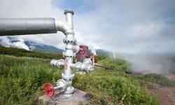 Под Гатчиной может появиться геотермальная электростанция, работающая на коммунальных отходах