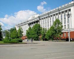 Представители Сколково высоко оценили разработки АлтГУ