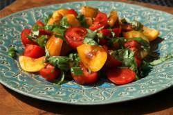 Еда как лекарство: в Москве прошел саммит NEWTRITION 2016