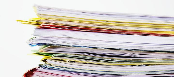 документы 720-320