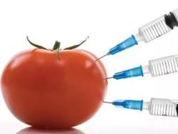 Инвесторы против использования антибиотиков в сельском хозяйстве