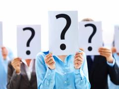 Каким должен быть современный научный лидер?