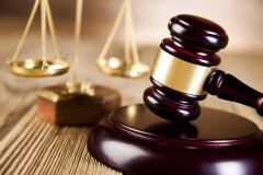 Суд по представлению россельхознадзора оштрафовал фирму «А-Био» за производство контрафактной продукции