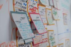 «Форсат-Флот 2016» представил 70 проектов для стратегии НТИ