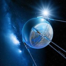Спутник, предназначенный для измерения биомассы и запасов древесины в лесах Земли начнет работать в 2021 году
