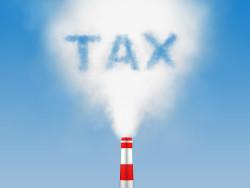 Введение «углеродного налога» может стоить электроэнергетике 700 млрд рублей в 2020 году – РСПП