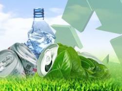 Минприроды считает, что инвестиции в переработку отходов в России необходимо увеличить в 20 раз