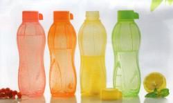О стандарте на оксо-биоразлагаемую упаковку