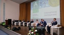 Промышленный биотехнологический кластер сформируют в Алтайском крае