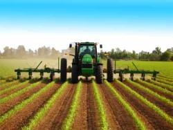 В Ставропольском крае планируют создать центр аграрных технологий