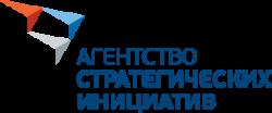 Форум стратегических инициатив: какой будет Россия в 2035 году