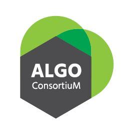 Альгоконсорциум