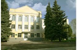 Всероссийскому научно-исследовательскому институту садоводства имени И.В. Мичурина исполнилось 85 лет