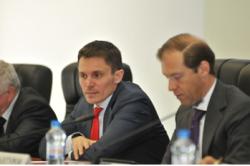 Росстандарт пересмотрит приоритеты в финансировании работ по стандартизации